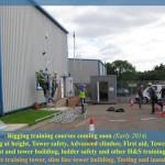 rigging-training-course (2)
