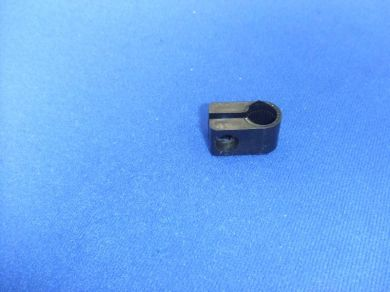 Cable REM Cleat supports (12.7mm, 17.8mm, 30.4mm)