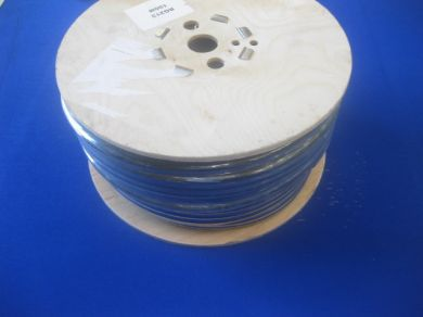 100 Metre Reels of RG213 Coaxial Cable