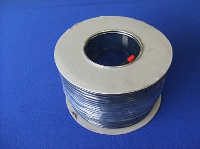 100 Metre Reels of RG58 Coaxial Cable