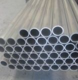 "Aluminium Heavy Duty Tube Mill finish 1.29/32\"" (1m to 6m)"